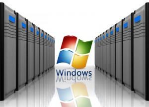 VPS Windows